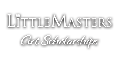 littlemasters art scholarships